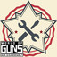 First Disassembly in World of Guns: Gun Disassembly