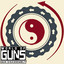 Serenity in World of Guns: Gun Disassembly