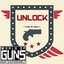 Pocket Guns in World of Guns: Gun Disassembly