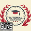 Tutorial in World of Guns: Gun Disassembly