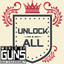 All guns in World of Guns: Gun Disassembly