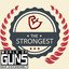 All Gun Achievements in World of Guns: Gun Disassembly