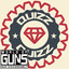 Quizz in World of Guns: Gun Disassembly