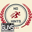 Game w/o Hints in World of Guns: Gun Disassembly