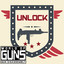 SMG in World of Guns: Gun Disassembly