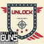 Shooting Ranges in World of Guns: Gun Disassembly
