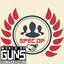 Spec-Op in World of Guns: Gun Disassembly