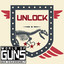 Skeletons in World of Guns: Gun Disassembly