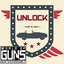Cars in World of Guns: Gun Disassembly