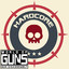Hardcore Gamer in World of Guns: Gun Disassembly