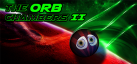 The Orb Chambers II achievements