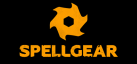Spellgear achievements