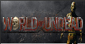 World Of Undead achievements