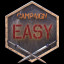 Complete Campaign Easy Mode in World Of Undead
