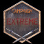 Complete Campaign Extreme Mode in World Of Undead