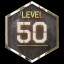 Reach Level 50 in World Of Undead