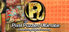 Pixel Puzzles Ultimate achievements