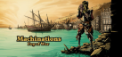 Machinations: Fog of War achievements