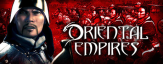 Oriental Empires achievements