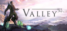 Valley achievements