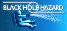 Black Hole Hazard achievements