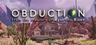 Obduction achievements