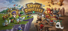Tower Dwellers achievements