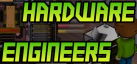 Hardware Engineers achievements