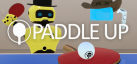 Paddle Up
