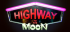 Highway to the Moon achievements