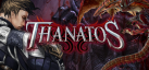 Thanatos achievements