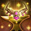 Master of Newbie Accessory in Thanatos