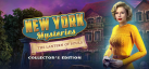 New York Mysteries: The Lantern of Souls achievements