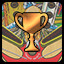 Time Machine - Challenge Bronze in Zaccaria Pinball