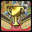 Time Machine - Challenge Gold in Zaccaria Pinball