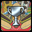 Time Machine - 90 Sec Silver in Zaccaria Pinball