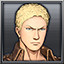 Avoid unfavorable battles. in Attack on Titan: Wings of Freedom