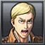 Devote your heart! in Attack on Titan: Wings of Freedom