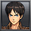 Humanity will feast upon the Titans! in Attack on Titan: Wings of Freedom