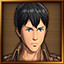 It's great you have something you could put your life on the line for... in Attack on Titan: Wings of Freedom