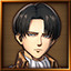 Hey, brats... What's the situation here? in Attack on Titan: Wings of Freedom