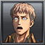 Huh? Help what? in Attack on Titan: Wings of Freedom