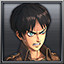 Just shut your mouths and invest everything in me! in Attack on Titan: Wings of Freedom
