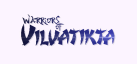 Warriors of Vilvatikta achievements