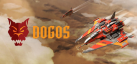 DOGOS achievements