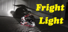 Fright Light achievements