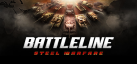 Battleline: Steel Warfare achievements