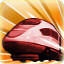 Tank Racer in Battleline: Steel Warfare