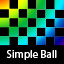 Finish in Simple Ball: Extended Edition