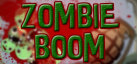 Zombie Boom achievements